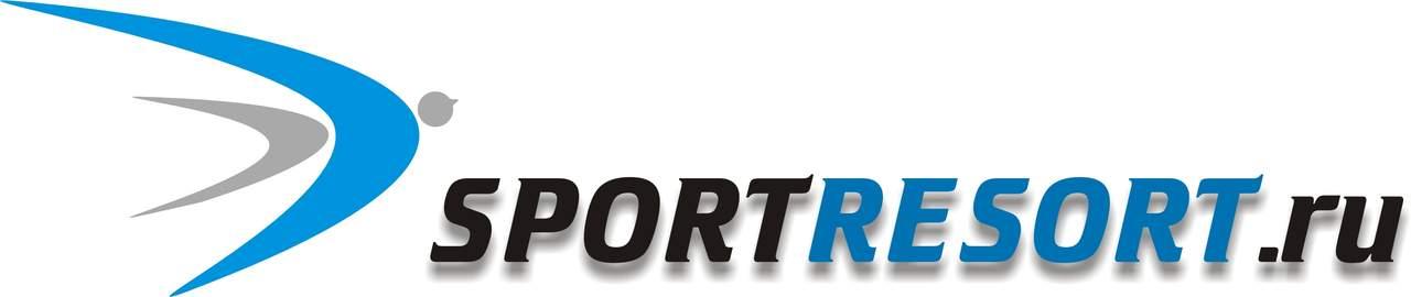 Нажмите на изображение для увеличения Название: лого-с-тенью.jpg Просмотров: 0 Размер:21.2 Кб ID:177004